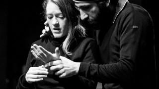 Ο «Οθέλλος» του Σαίξπηρ στο Θέατρο Τέχνης Καρόλου Κουν