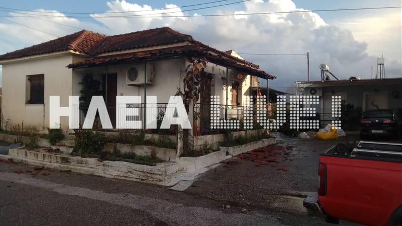 https://cdn.cnngreece.gr/media/news/2019/01/31/163976/photos/snapshot/savalia_anemost2.jpg.pagespeed.ce.iSpzqlsGFz.jpg