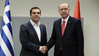 Τι να περιμένουμε από την επίσκεψη Τσίπρα στην Τουρκία και τι θα πρέπει να προσέξει