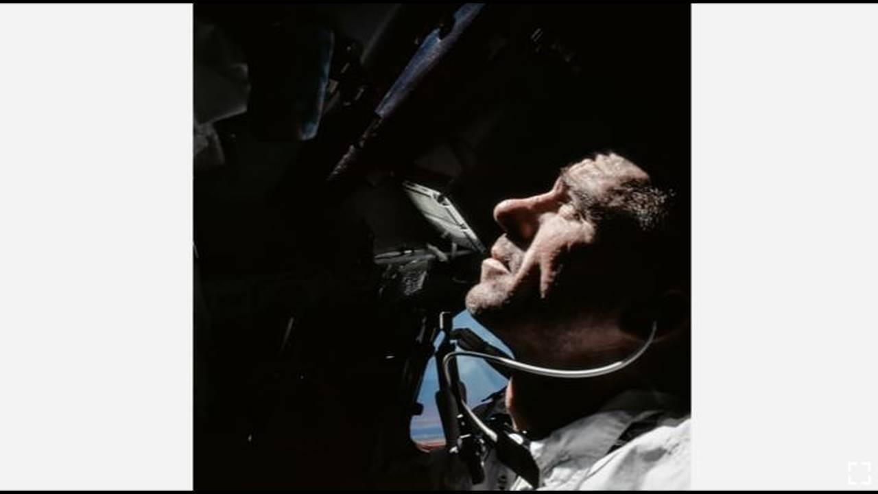 https://cdn.cnngreece.gr/media/news/2019/01/31/164001/photos/snapshot/NASA-1.jpg