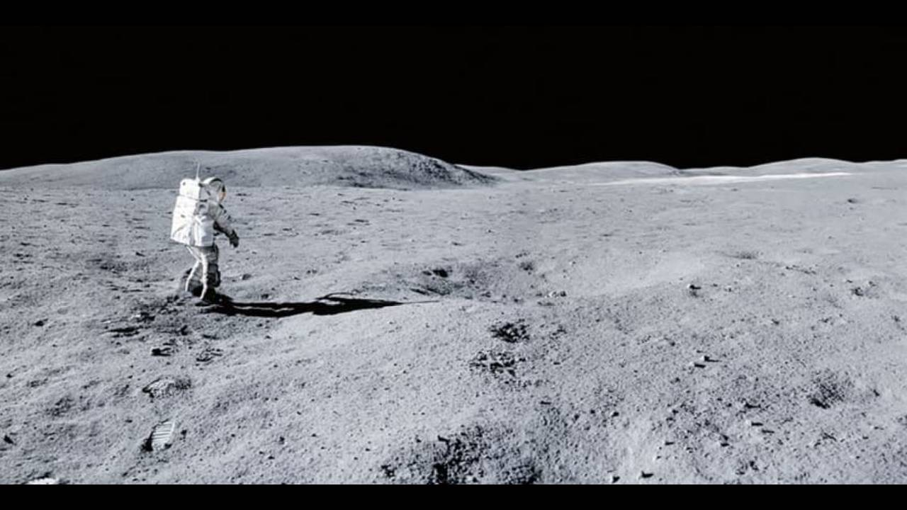 https://cdn.cnngreece.gr/media/news/2019/01/31/164001/photos/snapshot/NASA-10.JPG
