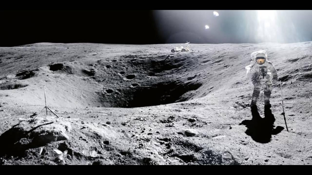https://cdn.cnngreece.gr/media/news/2019/01/31/164001/photos/snapshot/NASA-2.JPG