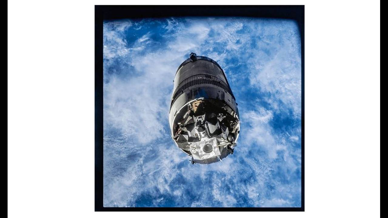 https://cdn.cnngreece.gr/media/news/2019/01/31/164001/photos/snapshot/NASA-3.JPG