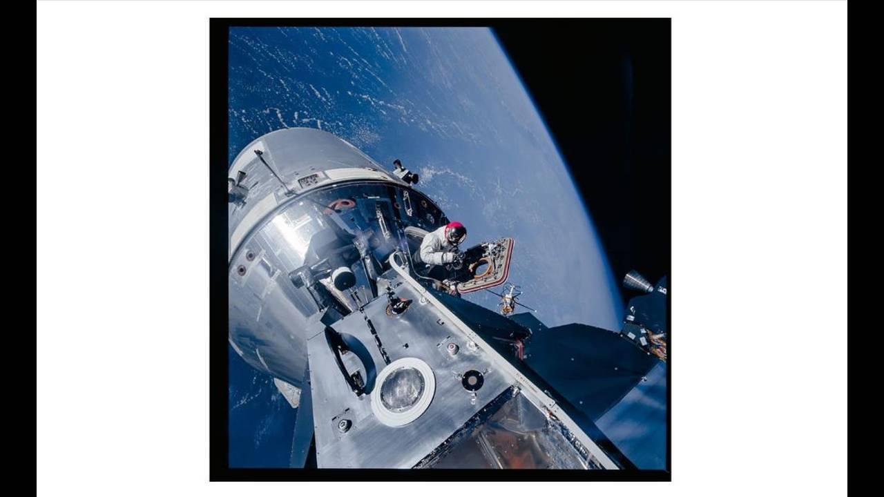 https://cdn.cnngreece.gr/media/news/2019/01/31/164001/photos/snapshot/NASA-4.JPG