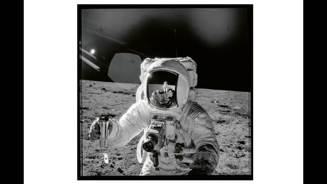https://cdn.cnngreece.gr/media/news/2019/01/31/164001/photos/snapshot/NASA-5.JPG