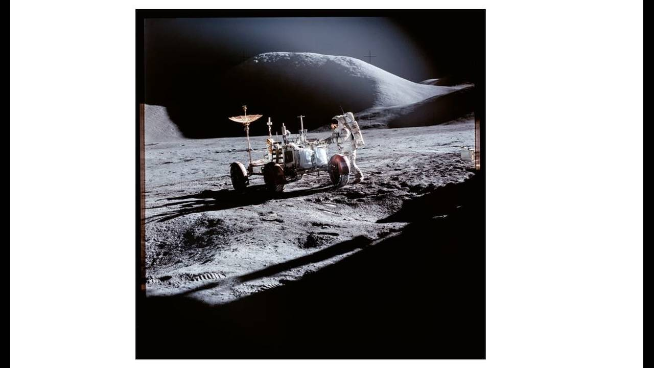 https://cdn.cnngreece.gr/media/news/2019/01/31/164001/photos/snapshot/NASA-6.JPG