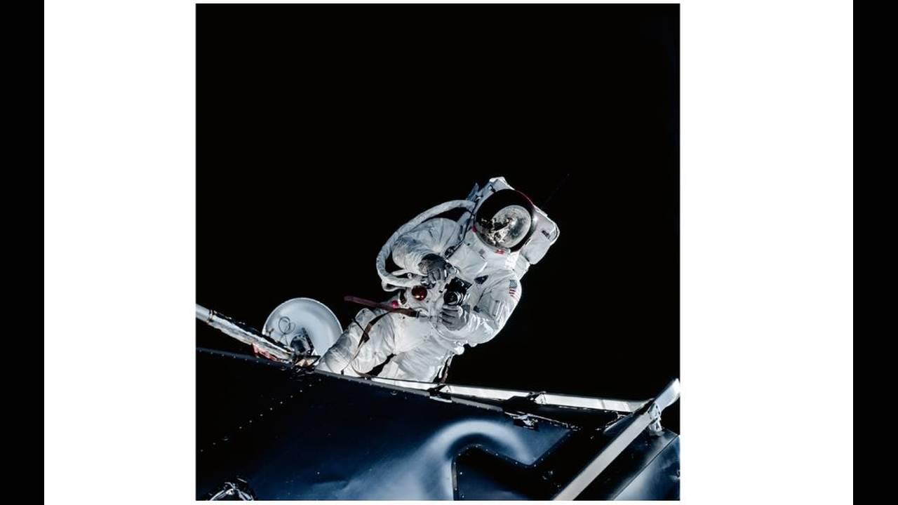 https://cdn.cnngreece.gr/media/news/2019/01/31/164001/photos/snapshot/NASA-7.JPG