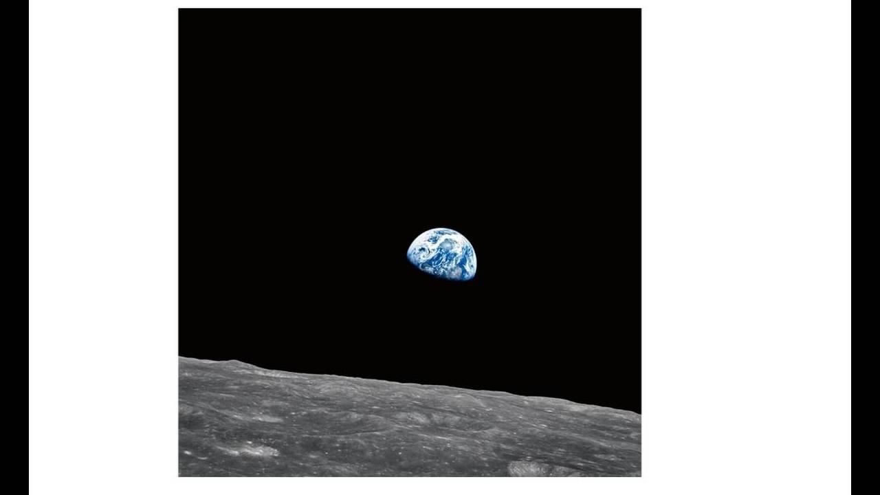https://cdn.cnngreece.gr/media/news/2019/01/31/164001/photos/snapshot/NASA-9.JPG