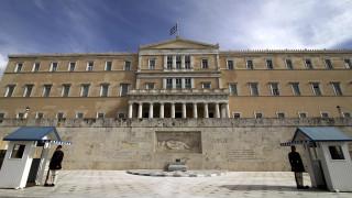 Μέχρι την Παρασκευή 8/2 η ψήφιση του πρωτοκόλου ένταξης της ΠΓΔΜ στο ΝΑΤΟ