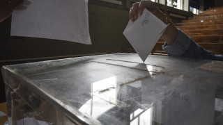 Έρευνα του Ευρωκοινοβουλίου για τις ευρωεκλογές: 14 μονάδες μπροστά η ΝΔ