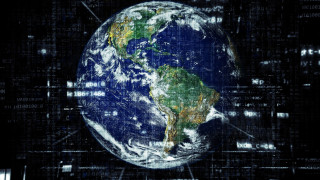 Χωρίς ίντερνετ χιλιάδες Έλληνες