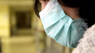 Συναγερμός για τη γρίπη: Τριπλασιάστηκαν οι νεκροί μέσα σε μία εβδομάδα