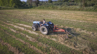 ΕΛΓΑ: Πληρωμή δικαιούχων αγροτών και κτηνοτρόφων σήμερα