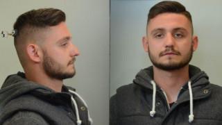 Αυτός είναι ο 23χρονος που κατηγορείται για βιασμό ανήλικης στον Πειραιά