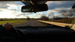 Δίπλωμα οδήγησης: Όλες οι αλλαγές που έρχονται