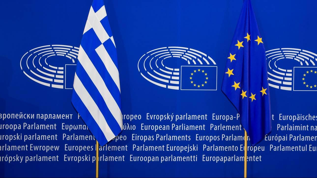Μαδούρο στήριξαν οι ευρωβουλευτές του ΣΥΡΙΖΑ στο Ευρωκοινοβούλιο