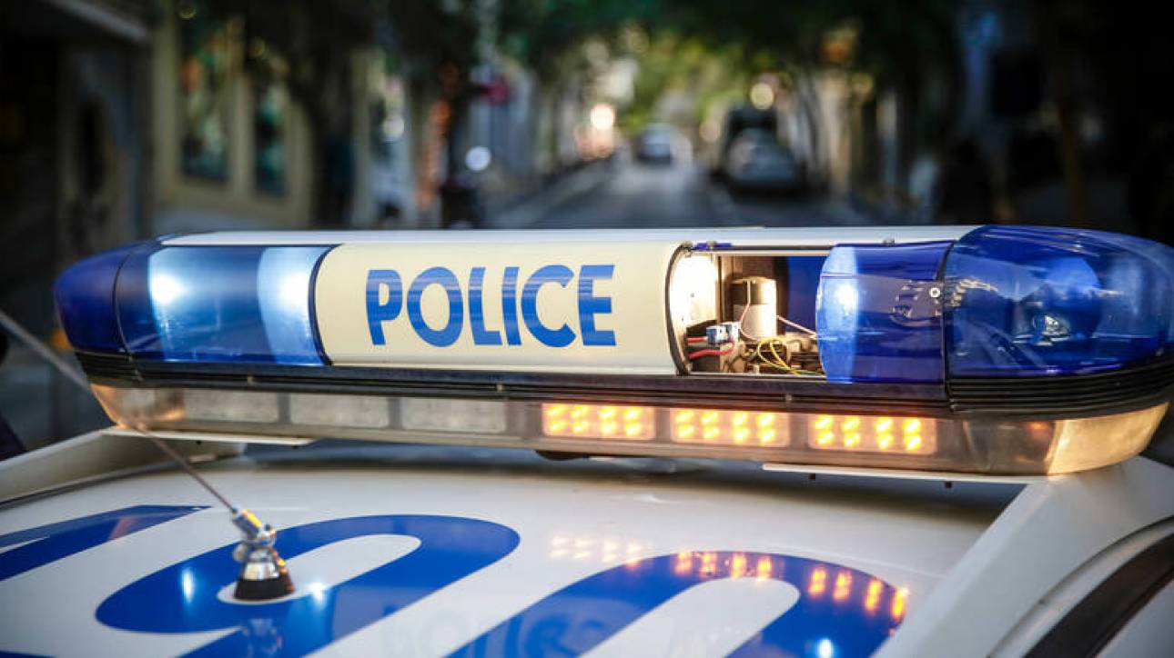 Χαλκίδα: Αδίστακτοι ληστές χτύπησαν κωφάλαλη γιαγιά και της άρπαξαν 1.600 ευρώ