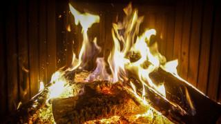 Δραματικά στοιχεία από Eurostat: Οι Έλληνες αδυνατούν να ζεστάνουν επαρκώς τα σπίτια τους