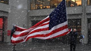 Στο έλεος του ψύχους οι ΗΠΑ – Τουλάχιστον 12 νεκροί από τις πολικές θερμοκρασίες