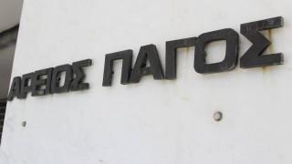 Εισαγγελική έρευνα για τον πρώην διοικητή νοσοκομείου Νίκαιας με τα πλαστά πτυχία
