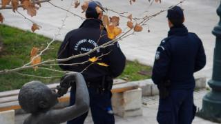 Εφάπαξ στους κληρονόμους τα αναδρομικά των θανόντων αστυνομικών