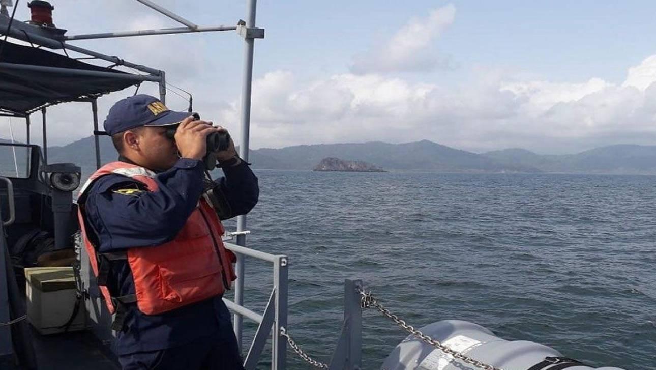 Κολομβία: Δώδεκα νεκροί και 18 αγνοούμενοι σε ναυάγιο στα νερά της Καραϊβικής