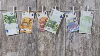 «Πρεμιέρα» σήμερα για τον κατώτατο μισθό: Ποια επιδόματα αυξάνονται