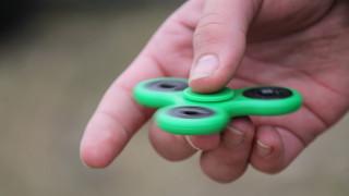 Βόλος: Μαθητής κινδύνευσε να χάσει το δάχτυλό του από δημοφιλές παιχνίδι