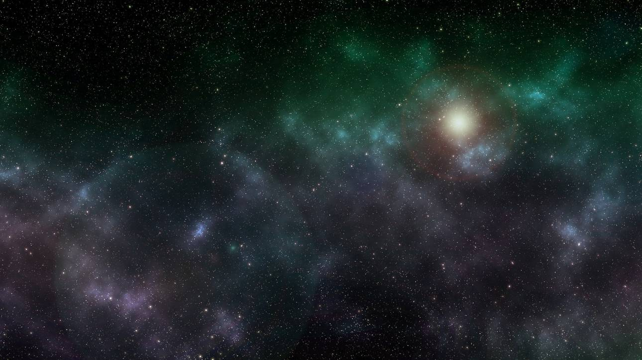 Ανακαλύφθηκε «ζωντανό απολίθωμα» ηλικίας 13 δισ. ετών στο διάστημα