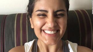 Ακτιβίστρια βασανίζεται και βιάζεται στο «παλάτι του τρόμου» της Σαουδικής Αραβίας