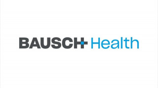 BAUSCH Health: Νέο όνομα για την κορυφαία εταιρεία