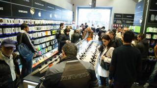 Σταθερότητα παρουσιάζει η αγορά των ψηφιακών τεχνολογιών στην Ελλάδα