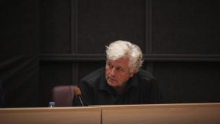 Ανατροπή στην υπόθεση Παπαχριστόπουλου - Δεν παραιτείται