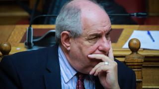 ΣΥΡΙΖΑ: Η έδρα του Κουίκ και η ενίσχυση της κοινοβουλευτικής δύναμης