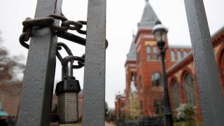 ΗΠΑ: Το διαβόητο shutdown έχει καταστροφικές επιπτώσεις και στον πολιτισμό