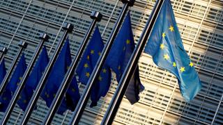 Περιορισμούς στις εισαγωγές του χάλυβα επιβάλλει η Ε.Ε. μετά τους δασμούς του Τραμπ