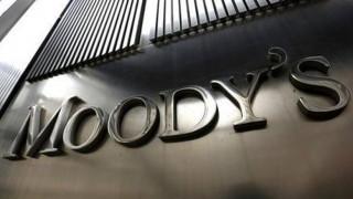 Εύσημα Moody's για την επιστροφή της Ελλάδος στις αγορές