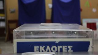 Εκλογές: Πρόταση - παρωδία της κυβέρνησης για την ψήφο των Ελλήνων του εξωτερικού