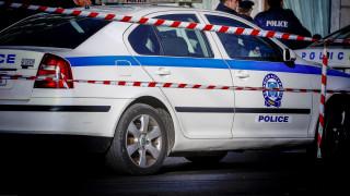 Συνελήφθησαν οι δράστες του μακελειού στο κέντρο της Αθήνας