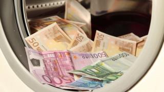Ενισχυμένο ρόλο στην πάταξη του ξεπλύματος «μαύρου» χρήματος διεκδικεί το ΔΝΤ