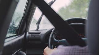 Δίπλωμα οδήγησης: Ποιες οι αλλαγές που έρχονται