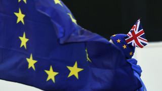 Bloomberg: Πλήγμα για τον τουρισμό της Ελλάδας ένα Brexit χωρίς συμφωνία