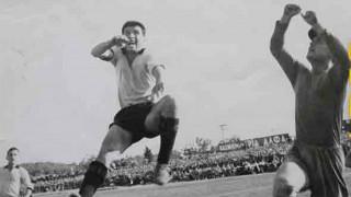 Θρήνος στο ελληνικό ποδόσφαιρο: Πέθανε ο Ηλίας Κεμαλίδης