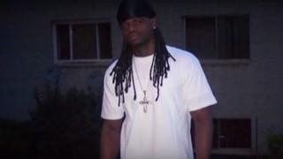 ΗΠΑ: Iσόβια στο δολοφόνο που ξεκλήρισε την οικογένεια του ομογενούς Σάββα Σαββόπουλου