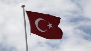 Τουρκία: Εργαζόμενος του αμερικανικού προξενείου κατηγορείται για κατασκοπεία