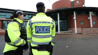 Βρετανία: Νεαρός διέρρηξε γραφείο τελετών και ασέλγησε σε πτώμα