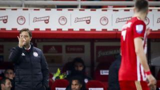 Super League: Δεσπόζει το ΑΕΚ-ΠΑΟΚ