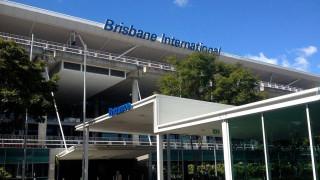 Αυστραλία: Εκκενώθηκε το αεροδρόμιο του Μπρίσμπεϊν