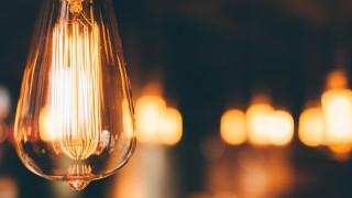 Ηλεκτρικό ρεύμα: Τι αλλάζει στο κόστος και τα τιμολόγια – Ποιοι θα δουν μειώσεις