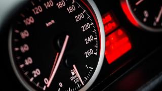 Δίπλωμα οδήγησης: Αυτές είναι οι αλλαγές στις εξετάσεις